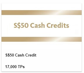 maybank statement rebate