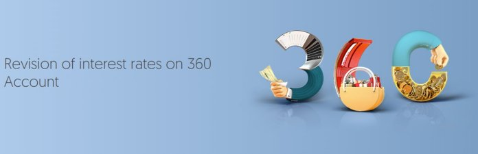 ocbc 360 account revision interest