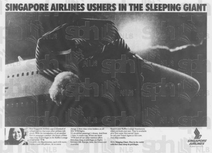 Source: Straits Times